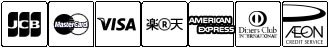 東京都|江東区|南砂町|東京メトロ|東西線|美容室|美容院|アパラヘアー駅から近い